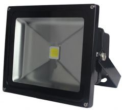 PRO ELEC PEL00269  Led Floodlight 20W